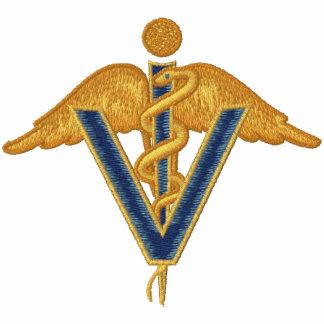 Caduceus veterinário