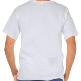 Cae St Bernard Tshirt