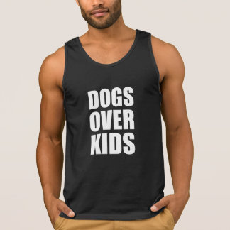 Cães sobre citações engraçadas dos miúdos