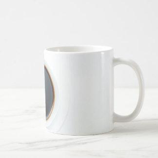 Café, cafetaria, copo, cafeína caneca de café