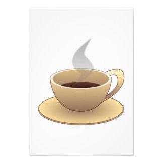 Café Convite Personalizados