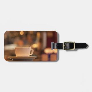 Café do Cappuccino, Veneza, Italia Tags De Mala