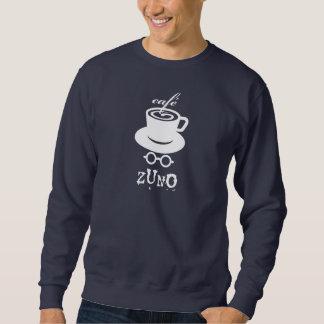 Café Zuno 08 Moletom