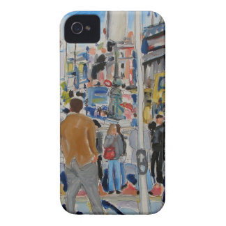 cais Dublin de Asti Capinhas iPhone 4