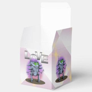 Caixa 2x2 clássica dos DESENHOS ANIMADOS do ROBÔ Caixinha De Lembrancinhas