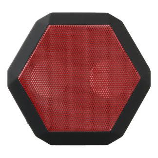 Caixa De Som Preta Com Bluetooth Estilo: Crescimento de REX de Boombot, agitação,