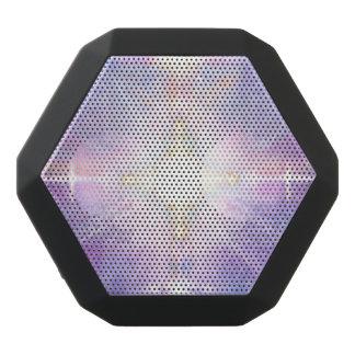 Caixa De Som Preta Com Bluetooth Gosto da divindade 81 V081
