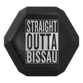 Caixa De Som Preta Com Bluetooth outta reto Bissau