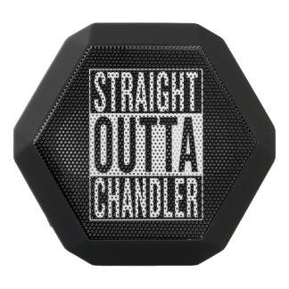 Caixa De Som Preta Com Bluetooth outta reto Chandler