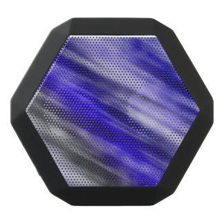 Caixa De Som Preta Com Bluetooth Refrigere o design para seus auto-falante de