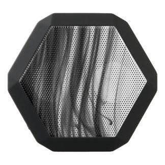 Caixa De Som Preta Com Bluetooth REX preto do fogo III Boombot por C.L. Brown