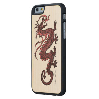 Caixa do dragão