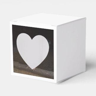 Caixa do galo caixinha de lembrancinhas