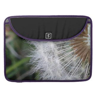 Caixa do laptop da fotografia bolsas para MacBook pro