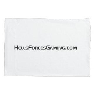 Caixa do travesseiro de HFG