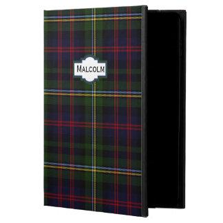 Caixa feita sob encomenda do ar 2 do iPad da Capa Para iPad Air 2