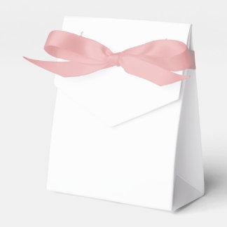 Caixa feita sob encomenda do favor da barraca lembrancinhas para casamento