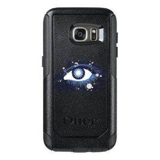 Caixa maravilhosa da galáxia S7 de Samsung