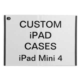 Caixa personalizada costume de 4 capas duras do