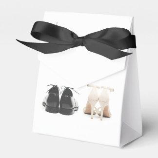 Caixinha De Lembrancinhas As bolsas do favor do casamento para presentes do