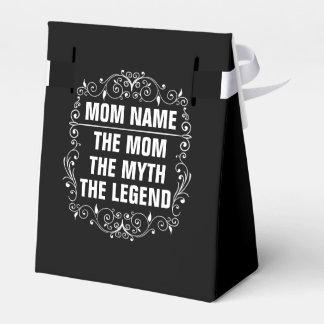 Caixinha De Lembrancinhas Dia das mães feliz da mamã