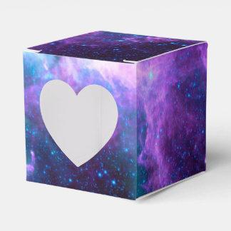Caixinha De Lembrancinhas Eta Carinae