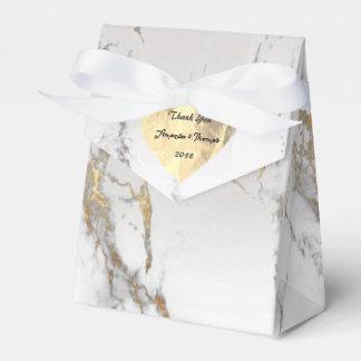 Caixinha De Lembrancinhas Favor de prata do coração mais foxier da pedra do