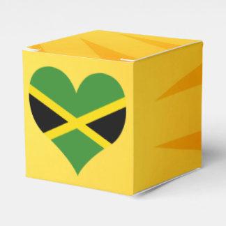 Caixinha De Lembrancinhas O melhor Jamaica bonito de venda