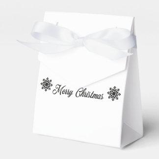 Caixinha De Lembrancinhas Sacola de presente Christmas