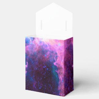 Caixinha Eta Carinae