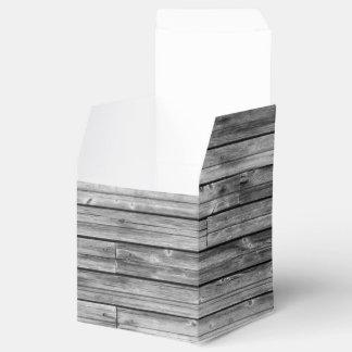 Caixinha Favor/caixa de presente - madeira resistida do