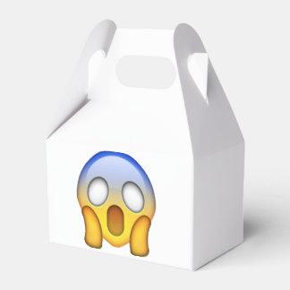 Caixinha Gritar - Emoji