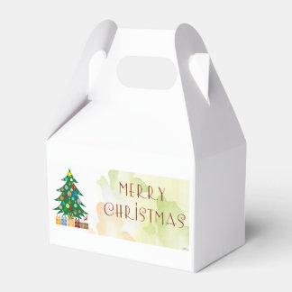 Caixinha para presente caixinhas de lembrancinhas para casamentos