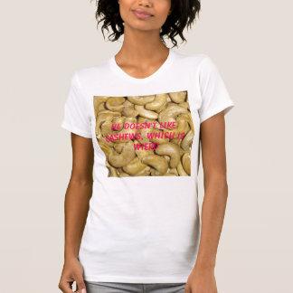 Cajus Camisetas