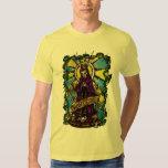 Calavera Camisetas
