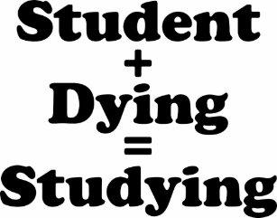 86589ac10 Calcinha Fio-dental Estudante mais o estudo de morte dos iguais