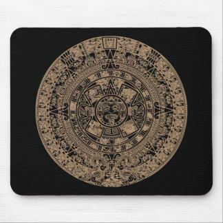 Calendário Mousepad do Maya