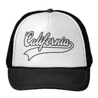 Califórnia Bones