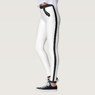 Califórnia Leggings