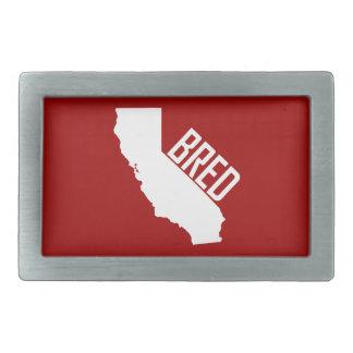 Califórnia produziu