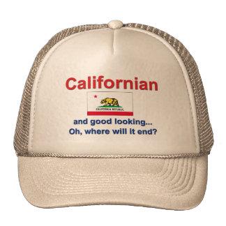 Californiano bonito bones