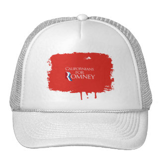 Californianos para Romney-.png Bone