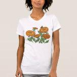 Calundula T-shirt
