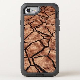 Cama de lago secado capa para iPhone 8/7 OtterBox defender