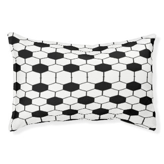 Black and white subway tile mosaic pattern BWSTM