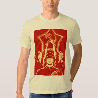Camaradas Tshirt