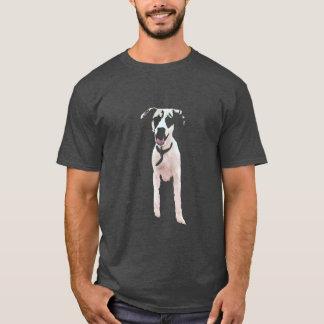 Camba Rock Camiseta