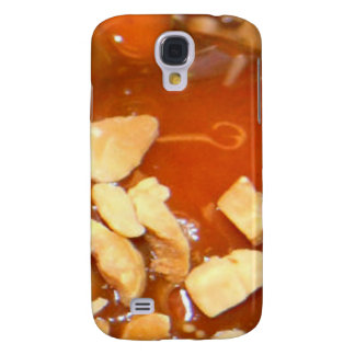 Camelo Apple com loucos Yum!! Galaxy S4 Covers