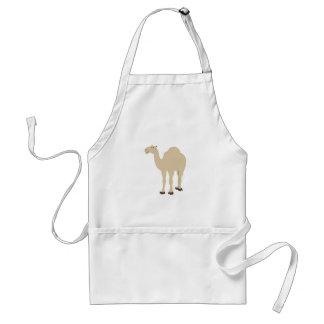 Camelo Avental