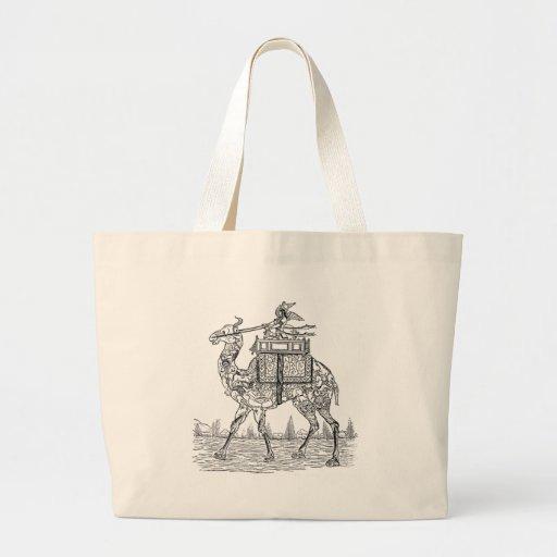 Camelo Bolsas
